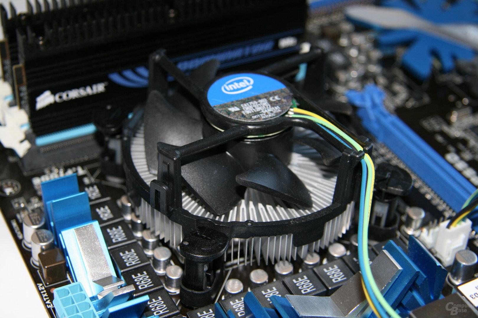Intel 032