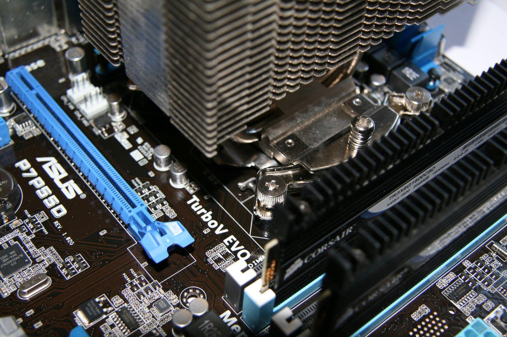 Intel 037