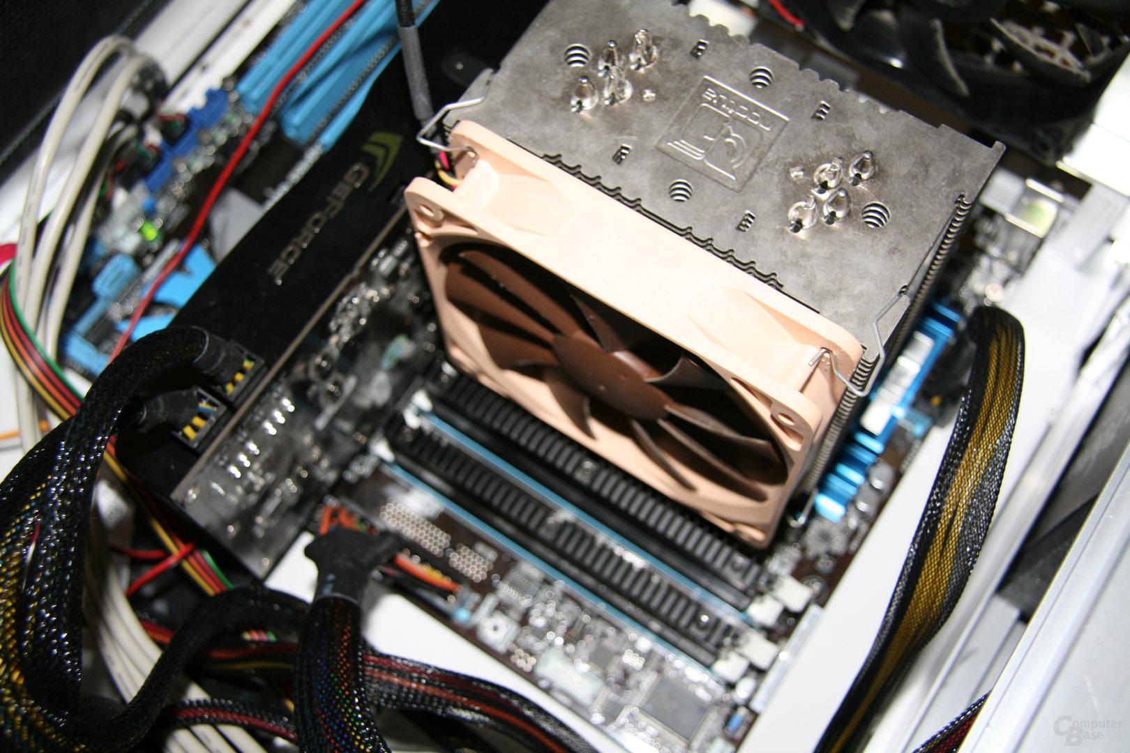 Intel 041
