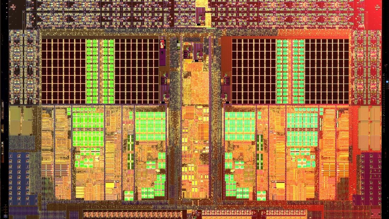 AMD Athlon II X4 620 und X3 420 im Test: Vier Mal einen Kern für je 20 Euro
