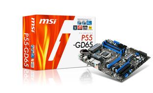 P55-GD65