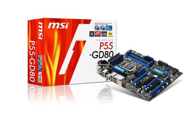 P55-GD80