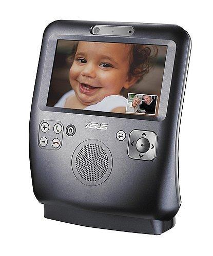 Asus Eee Videophone SV1T