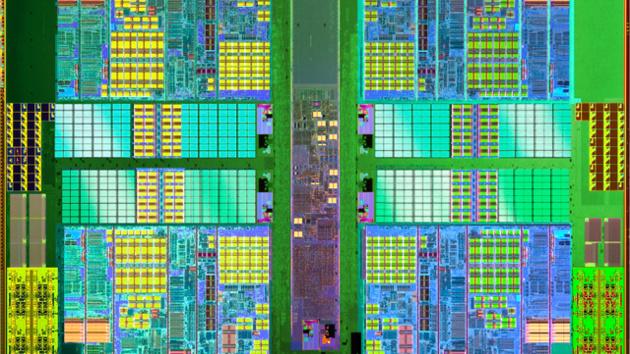 Was bringt L3-Cache bei AMD? II: Sechs Megabyte als Zünglein an der Waage
