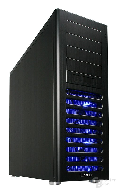 Lian Li – PC-A70FB
