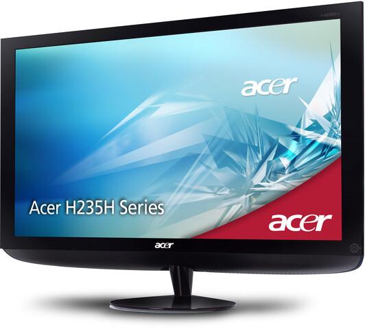 Acer H235H