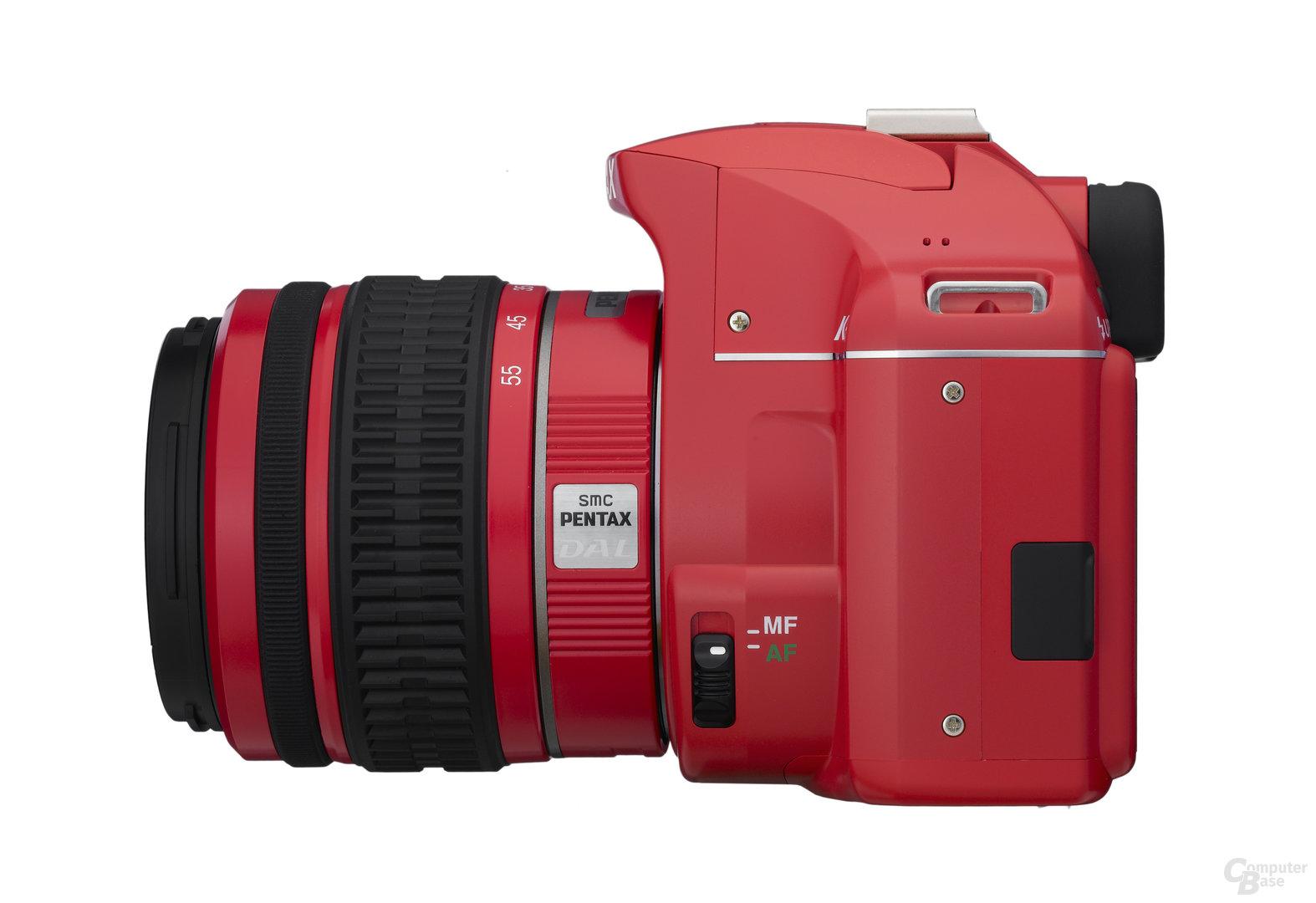 (Red) K-x_DAL1855 (side1)