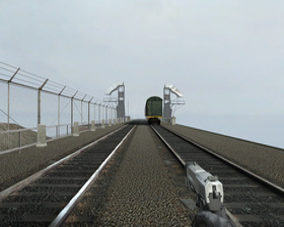 ATi RV870 Half-Life 2 - 4xHQAF