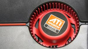 ATi Radeon HD 5870 im Test: Die erste Grafikkarte mit DirectX11