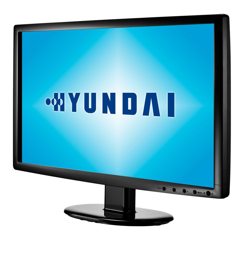 Hyundai V236Wd
