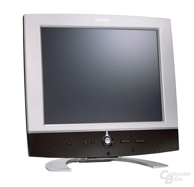Philips 150MT - Fernseher und Monitor in einem