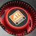 Radeon HD 5850 im Test: ATi macht DirectX 11 bezahlbar für alle