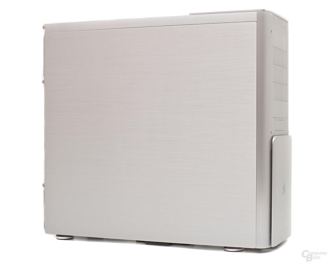 Cooler Master ATCS 840