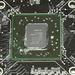 Radeon HD 5770 im Test: Nicht ganz die optimale Leistung für 140 Euro