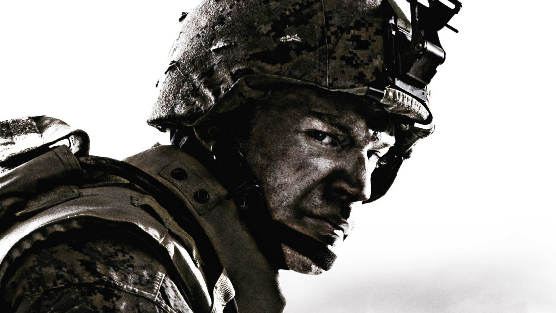 Operation Flashpoint: Dragon Rising im Test: Mehr Shooter als Simulation