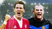 FIFA 10 (PC) im Test: Ein rotwürdiges Foul am Spieler