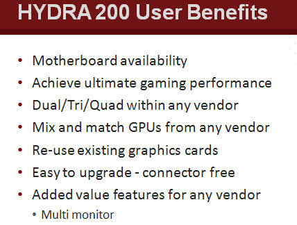 Hydra 200