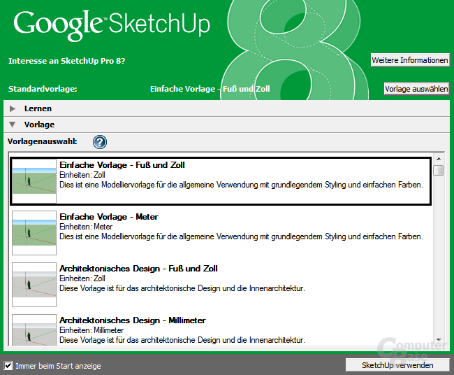 sketchup 8 download deutsch