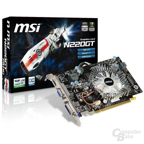 N220GT-MD1G
