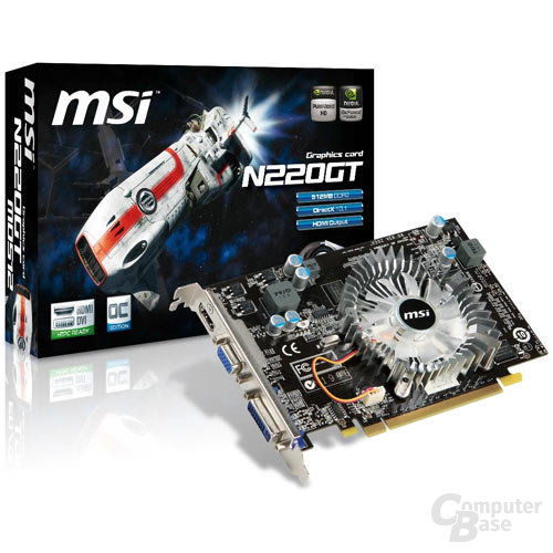 N220GT-MD512