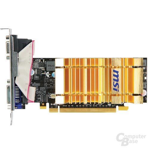 N210-MD512H