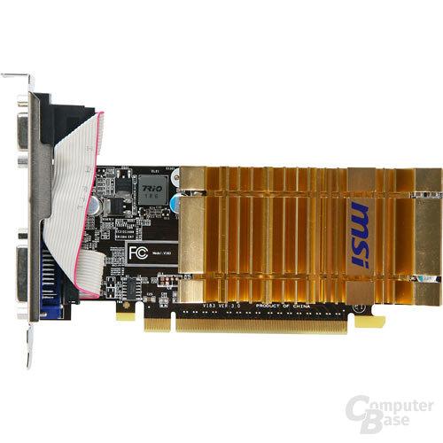 N210-MD512H/D3
