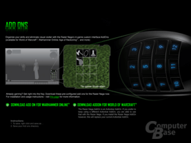 Razer Naga Add-On-Download