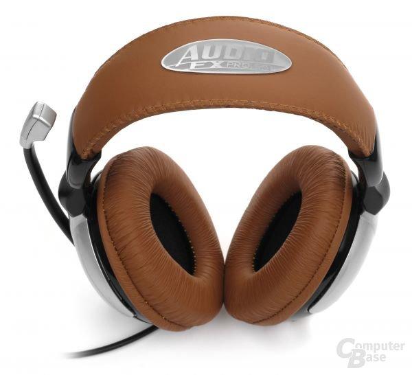 eDimensional AudioFX Pro 5.1