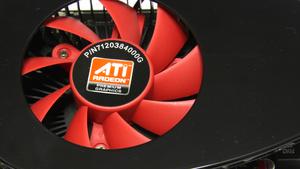 Radeon HD 5750 im Test: ATis DirectX-11-Einstieg schlägt die HD 4850