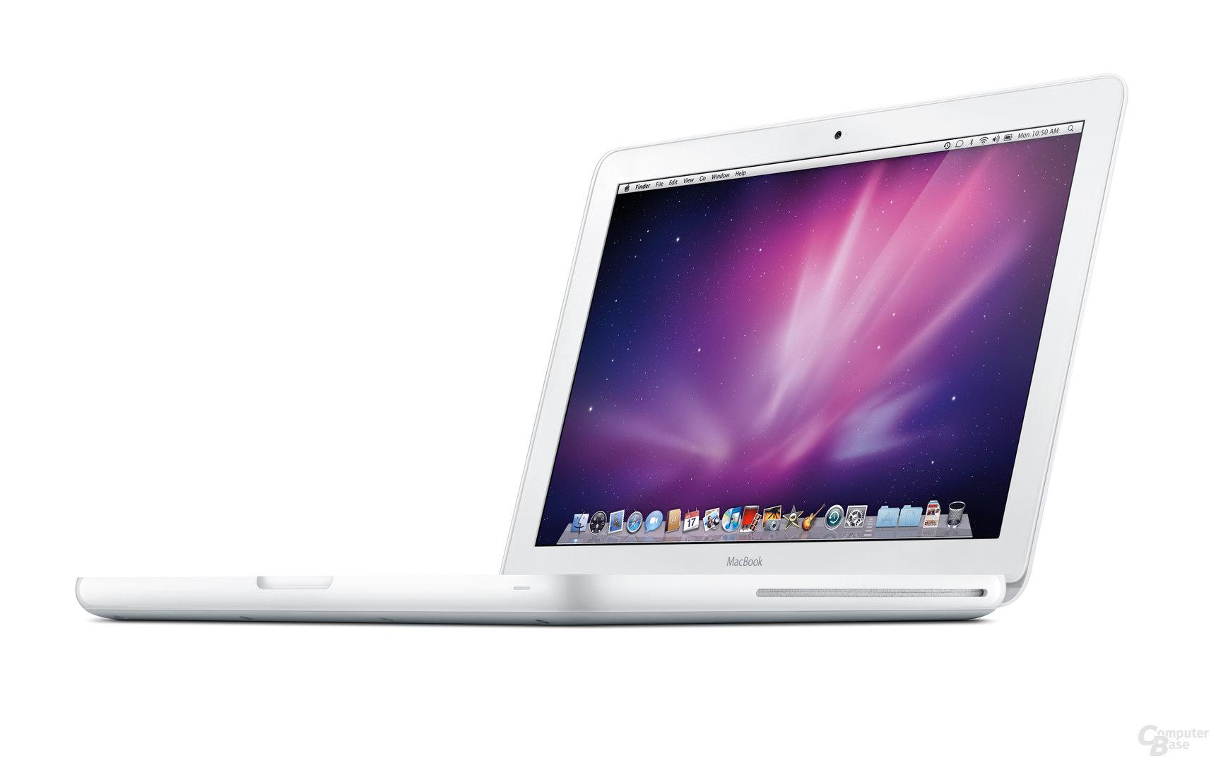 Apple MacBook (2009)