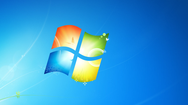 Windows 7 im Test: Vista, so wie es hätte sein müssen