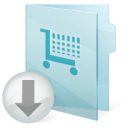 Windows USB/DVD-Downloadtool