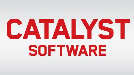 Grafikkarten-Treiber: ATi Catalyst 9.10 im Test