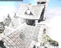 Tessellation Ein