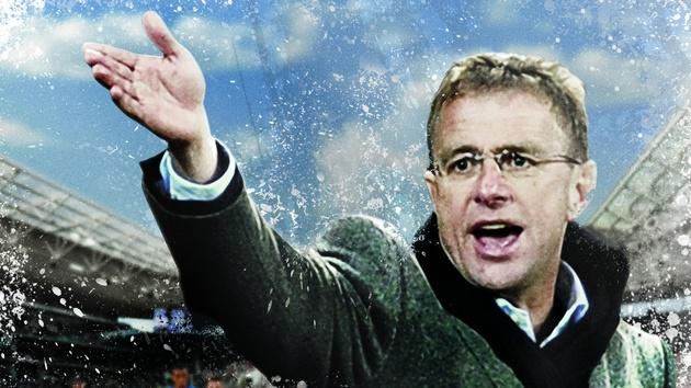 Fußball Manager 10 im Test: Änderungen im Detail für die Hobby-Manager