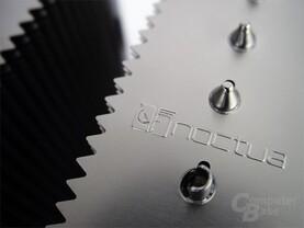Noctua NH-D14 Prozessorkühler
