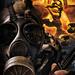 S.T.A.L.K.E.R.: Call of Pripyat im Test: Gelungene Rückkehr ins Sperrgebiet