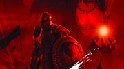 Dragon Age Origins (PC) im Test: Mit beiden Füßen auf dem Boden