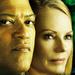 CSI: Tödliche Absichten (PC) im Test: Seichte Action gut gemacht