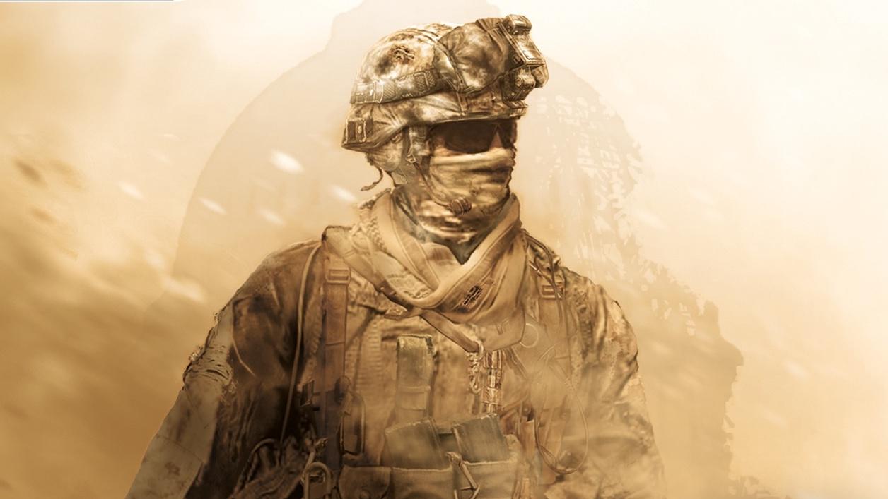 Call of Duty: Modern Warfare 2 im Test: Ein würdiger Nachfolger