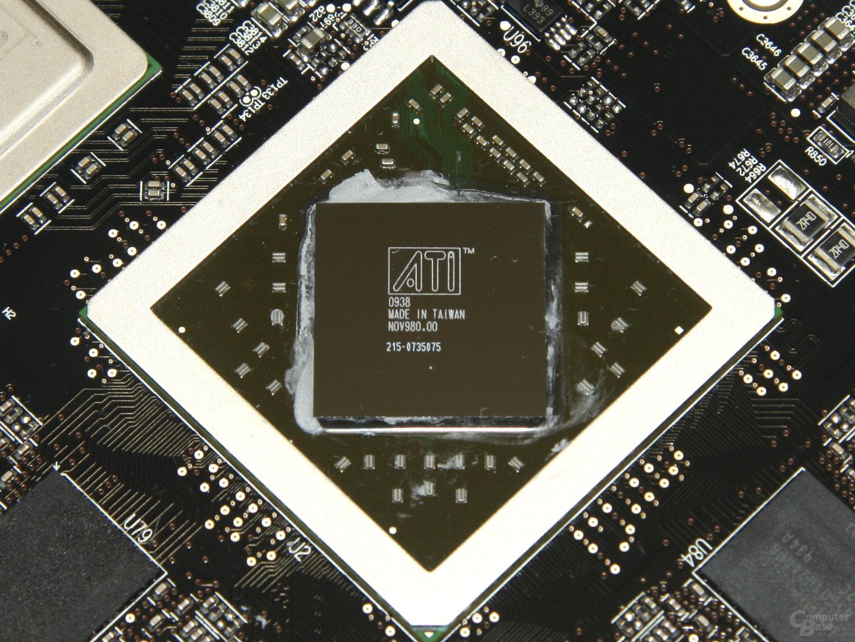 RV870-GPU