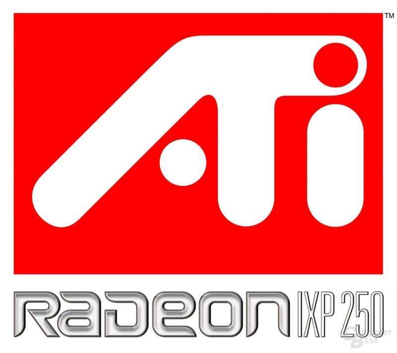 Radeon IXP