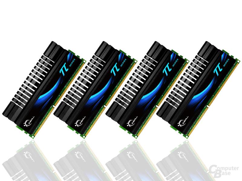 PI-Serie