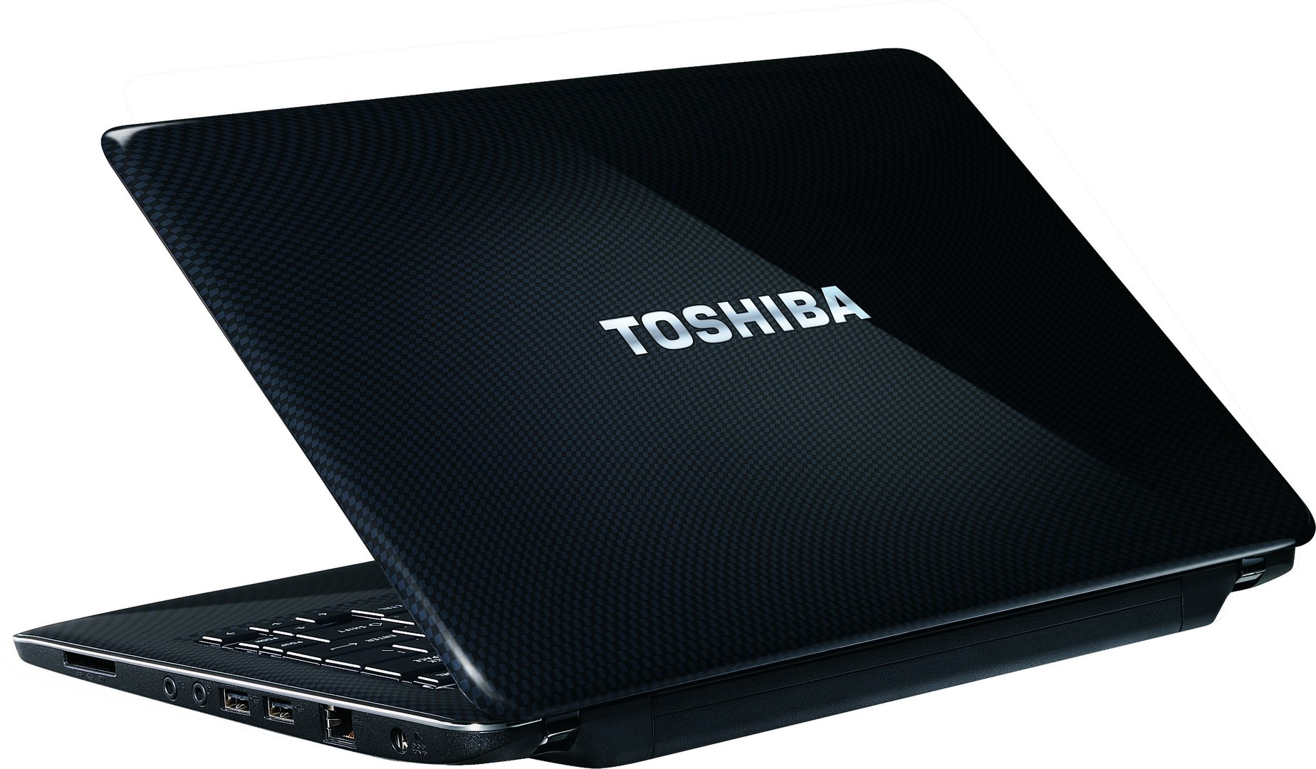 Toshiba Satellite Pro T130-14L