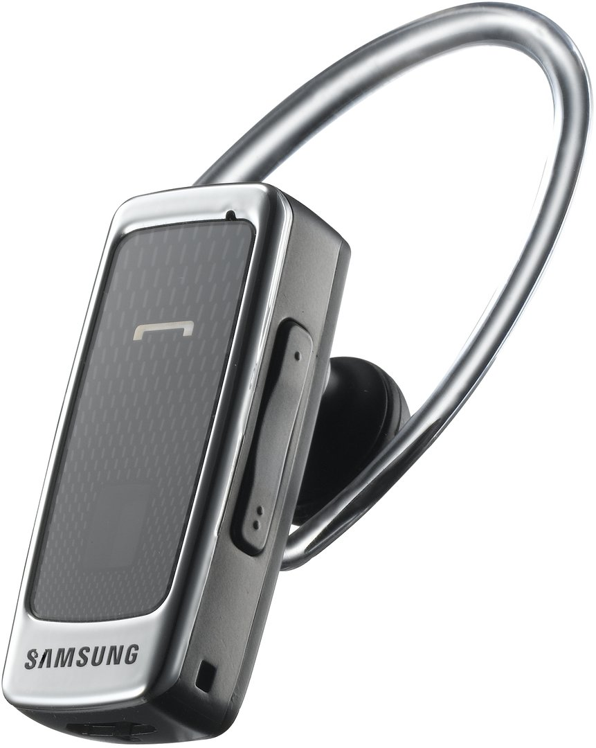 Samsung WEP870