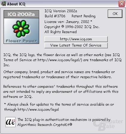 ICQ 2002a