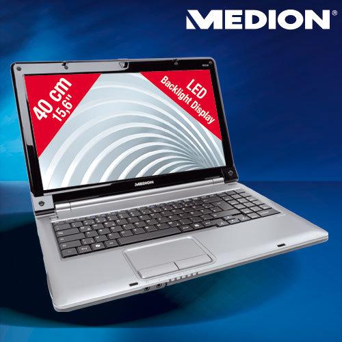 Medion Akoya E5218