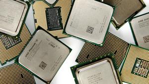 16 Prozessoren im Test: Neuer Parcours, aktuelle Ergebnisse