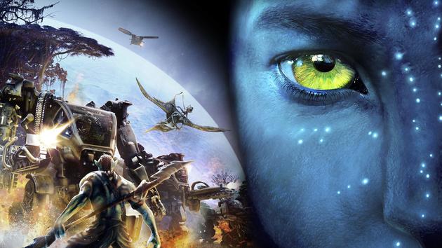 James Cameron's Avatar im Test: Die einäugige Umsetzung unter den blinden