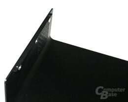 OrigenAE M10 – Deckel Innenseite